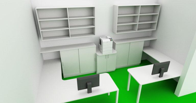 CAD Planung und Service